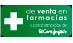 de-venta-en-farmacias-y-parafarmacias