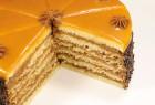 Comer tartas